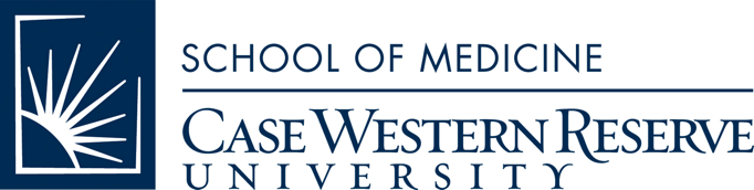 Case Western Reserve School of Medicine