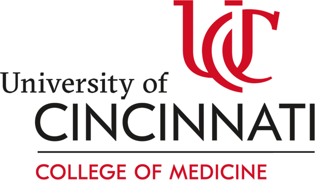 University of Cincinnati College of Medicine