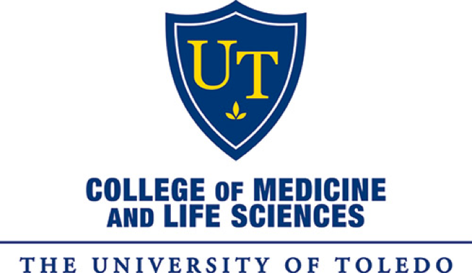 University of Toledo College of Medicine and Life Sciences