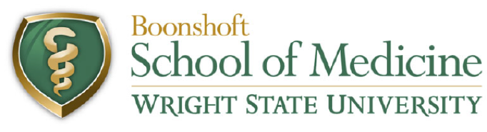 Boonshoft School of Medicine
